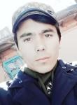 Oybek, 22  , Ufa