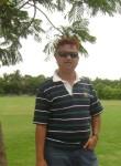 Rajesh, 46 лет, Karnāl