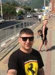 Dmitry, 32  , Yekaterinburg
