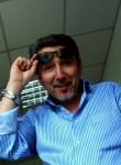 Ekspert, 61, Astana
