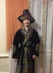 Erzhan, 25, Kuvandyk