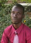 Samuel Jean, 30  , Okap