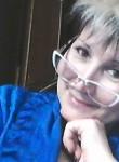 Olga, 51, Nizhniy Novgorod