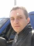 Vitaliy, 37  , Bila Tserkva