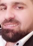 Bangen sheikho, 34  , Aalborg