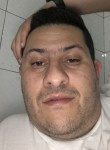 amiroveamirove, 34  , Beirut