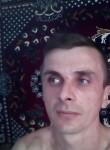 evgeniy, 38  , Novominskaya
