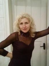 Оксана, 53, Ukraine, Kosiv