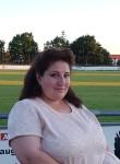 Anna, 41, Nuernberg