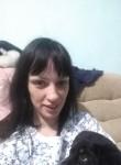 Elena, 29, Krasnoyarsk