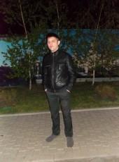 Ilyukha, 32, Russia, Solnechnogorsk