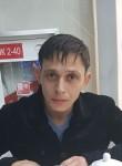 Roman, 40, Sochi