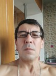 Danil, 51  , Qibray