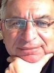 Gerard, 61  , Bar-le-Duc