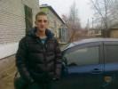 Сергей, 29 - Just Me Фотография 9