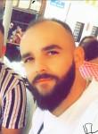 Veton, 30  , Ferizaj