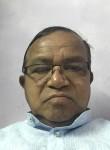 Sd Aziza Banu, 53  , Warangal