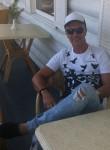 sergey, 46, Mariupol