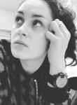 Alyena, 29, Saint Petersburg