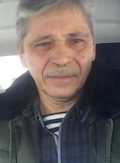 Evgeniy, 59, Russia, Bogoroditsk