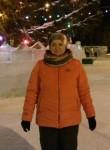 Светлана, 57  , Chishmy