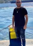 Daom, 24  , Tel Aviv