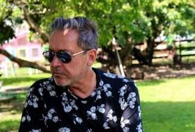 David , 55 - Just Me