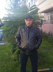 Andr, 39, Russia, Yekaterinburg