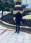 Mahmood , 21  , Kabul