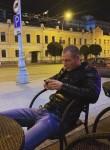 Andrey, 24  , Verkhnyaya Pyshma