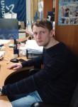 Aleksey, 36, Saint Petersburg