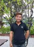 wee0385, 35  , Petaling Jaya