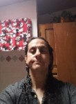 Danny, 48  , Ciudad Juarez
