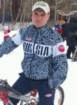 Maks, 41  , Yekaterinburg