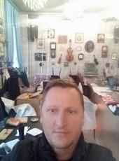 Aleks, 40, Russia, Chelyabinsk