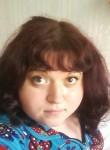 Ekaterina, 33  , Kemerovo