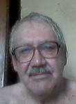 Aleksey , 68  , Syzran