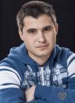 vladimir, 34, Saratov