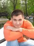 vladimir, 35, Saratov