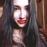 Anya, 23  , Podolsk