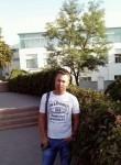 S Nik, 39  , Bilyayivka
