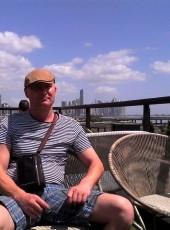 Viktor, 44, Russia, Ramenskoye