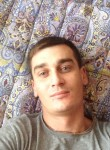 Artem, 31  , Galati