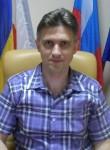 Aleksandr, 45, Azov