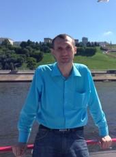 Konstantin, 45, Russia, Krasnodar