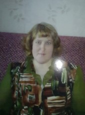 Mariya, 35, Russia, Naryan-Mar