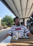 mustafa, 28, Fethiye