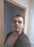 valent, 26  , Novaya Balakhna