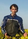 Anatoliy, 34  , Kiev