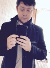 Vladimir, 33, Kazakhstan, Karagandy